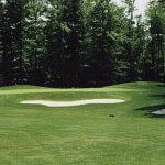 Brook Hill Golf Club