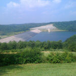 Brookville Lake Guide Services