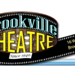 Brookville Movie Theatre