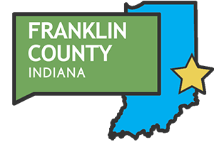 Franklin County Indiana Tourism