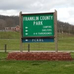 Franklin County Park