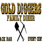 Gold Diggers Family Diner