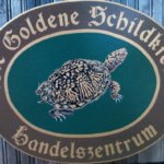 Golden Turtle Trading Center