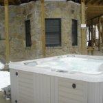 Grand Arbor /Brookville Cabins