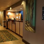 Best Western: SureStay Plus