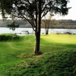 Harbor Links Golf Club