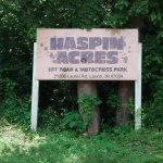 Haspin Acres