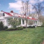 Hermitage Bed & Breakfast