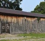 Opry Barn