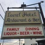 Laurel Hotel