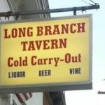 Long Branch Tavern