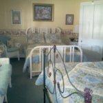 Metamora Inn