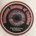 Metamora Museum Of Oddities