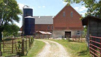 Michaela Farm