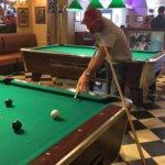 Mid Town Bar