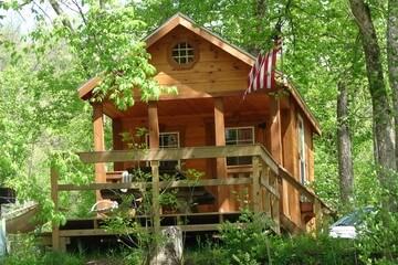 Morgan's Outdoor Adventures – Canoeing & Cabins – Franklin County