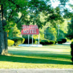 Mound Haven Motel