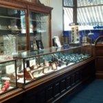 Ritzi Jewelers