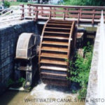 Whitewater Canal State Historic Site