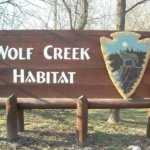 Wolf Creek Habitat & Rescue, Inc.