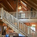 Wolf Lake Lodge / Brookville Cabins
