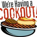 IGA Cookouts
