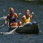 Canoefest