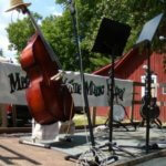 Metamora Old Time Music Festival