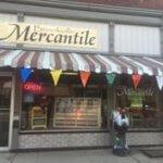 Brookville Mercantile