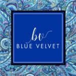 Blue Velvet Boutique