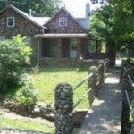 Rock House Indiana