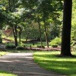 Brookville Town Park