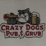 Crazy Dogs Pub & Grub