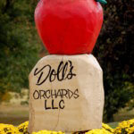 Doll's Orchards, LLC