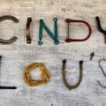 Cindy Lou's
