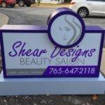 Shear Design Boutique