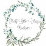 Pretty Little Things Boutique