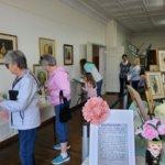 Rileybrook Arts Center