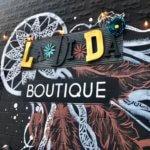La-Di-Da Boutique