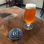 Creek Bottom Brewery Taproom