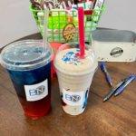 Batesville Nutrition