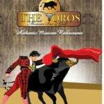 The Toros