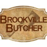 Brookville Butcher